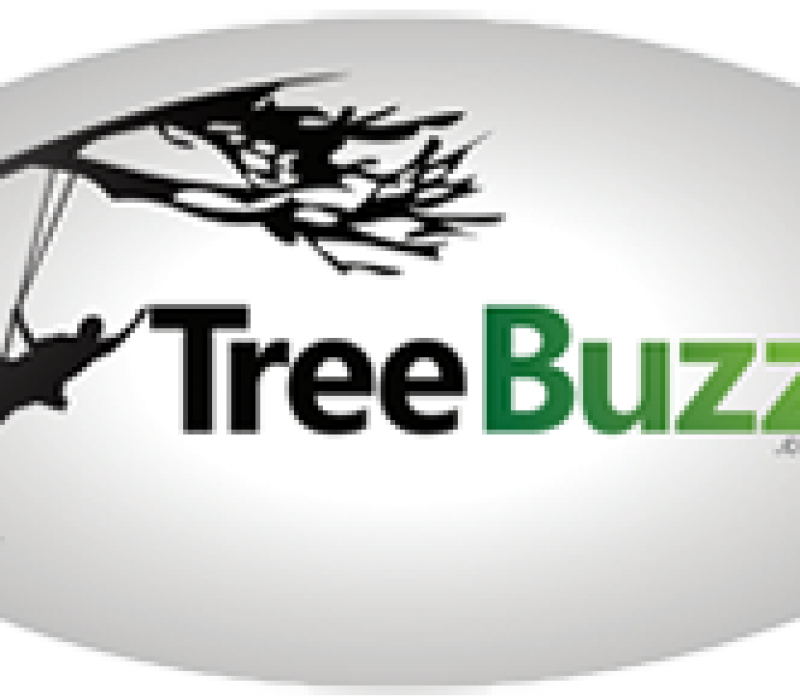 TreeBuzz – The official HQ for Arborists.